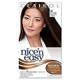 Nice N Easy Haarfarbe mittelgroß, kühles braun 5C