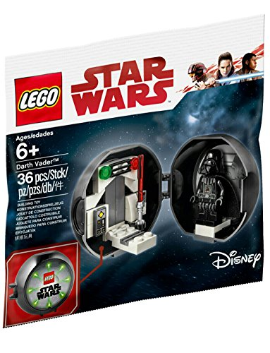 LEGO Star WarsTM Anniversary Pod