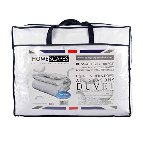 homescapes-luxury-white-duck-feather-down-all-seasons-king-duvet-9-tog-45-tog-100-cotton-anti-dust-m