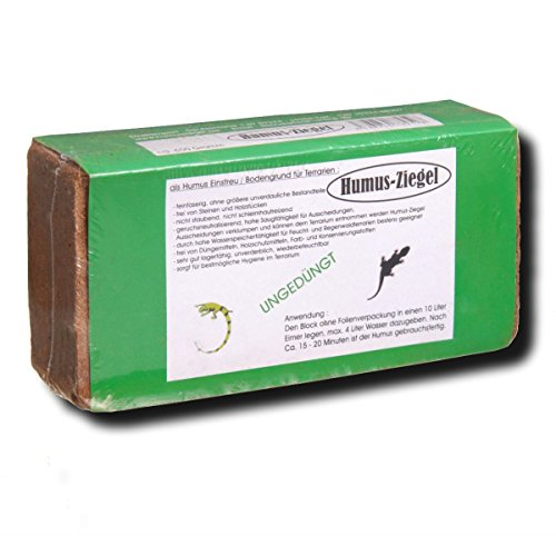 650-gram-9-litres-of-coconut-potting-soil-peat-free-coir-briquette-coir-substrate-potting-soil-compo