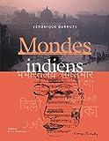 """Afficher """"Mondes indiens"""""""