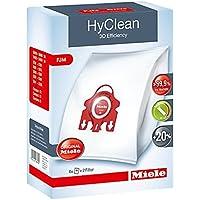 Miele HYCLEANFJM - Miele HyClean FJM - Kit de sacs pour aspirateur