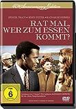 Rat Mal,Wer Zum Essen Kommt?-40th Anniversary E