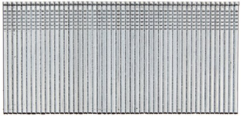 Porter Cable Pfn16150-1 1 000 Count 1.5 In. Finish Nails