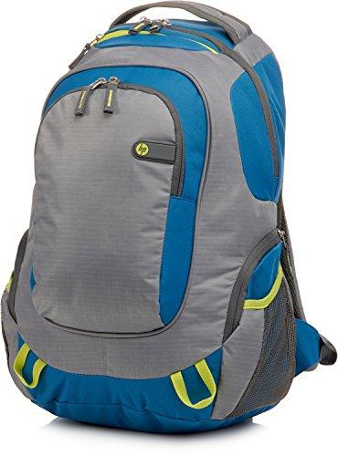 hp-f4f29aa-sport-rucksack-3962cm-156-zoll-grau-turkis