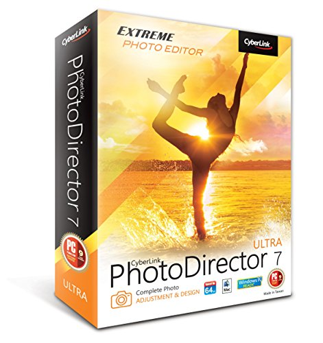 photodirector-7-ultra-importacion-inglesa
