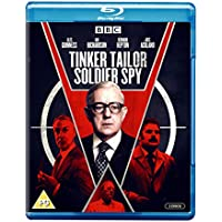 New DVD & Blu-ray Releases | Amazon UK