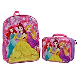 Disney, Kinderrucksack