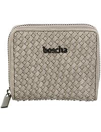 fdd417072fd4e Suchergebnis auf Amazon.de für  Boscha - Geldbörsen