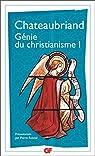 Génie du christianisme par Chateaubriand