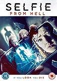 Selfie From Hell [DVD] [2017]