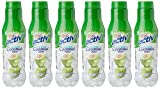 #9: DABUR Real Activ Coconut Water, 200ml (Pack of 6)