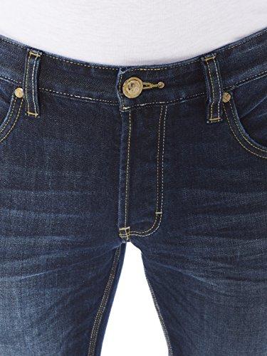 Colorado Denim C940 Tom Herren, Jeans Homme Blau (Heaven Dark 273)