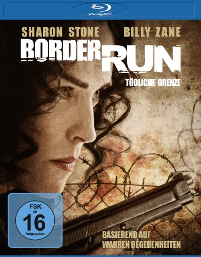 border-run-blu-ray
