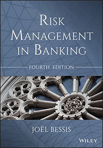 Risk Management in Banking: New website (Wiley Finance)