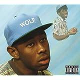 Wolf [Explicit]