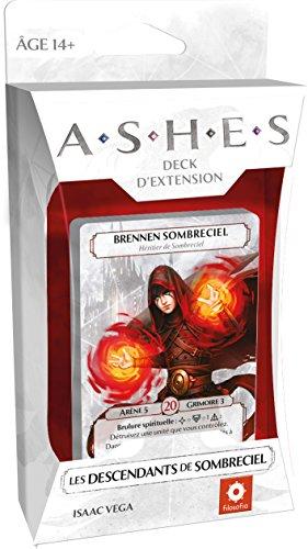 asmodee-fiash02-ashes-ext-les-descendants-de-sombreciel