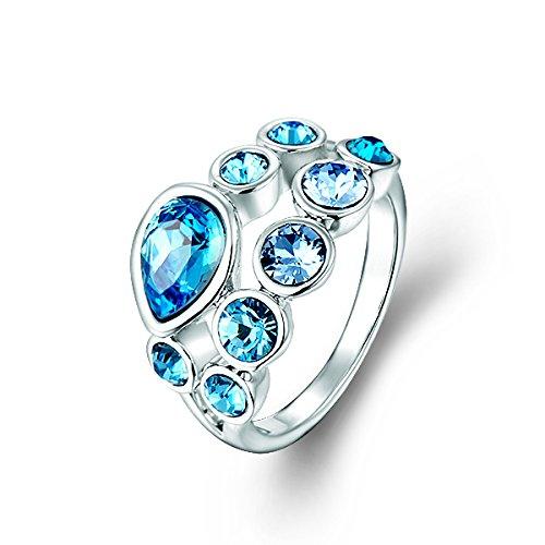 myc-paris-bague-milo-cristal-swarovski-elements-coloris-bleu-taille-56