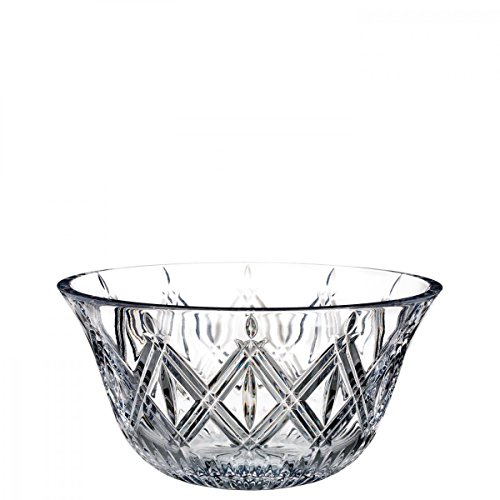 Waterford Crystal Marquis Lacey Schüssel 23 cm