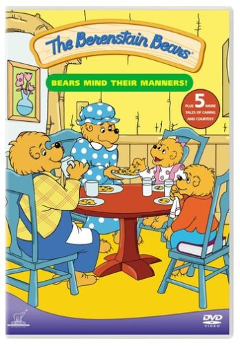 bears-mind-their-manners-import-usa-zone-1