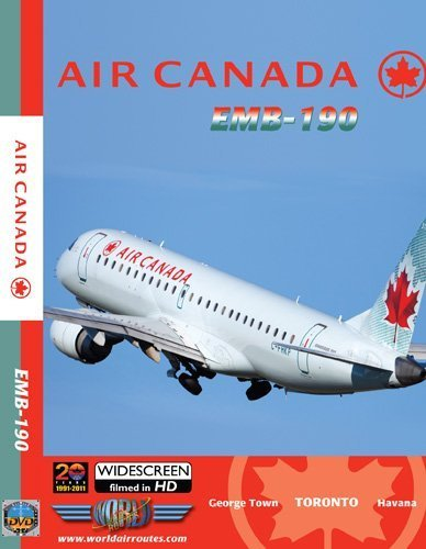 air-canada-embraer-190-by-