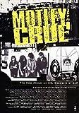 Generic Motley Crue Selbstbetitelt Foto Poster John Corabi Dr Feelgood Bluse Tour 07 (A5-A4-A3) - A4