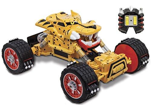 Kid-Galaxy-Claw-Climber-Cheetah-Vehicle