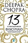 El decimotercer discípulo par Chopra