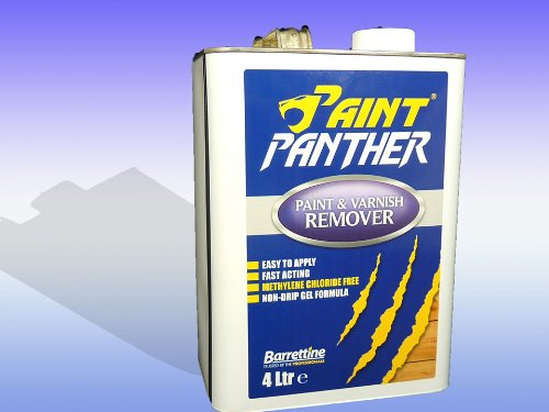 barrettine-paint-panther-paint-stripper-500ml