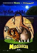 Madagascar hier kaufen