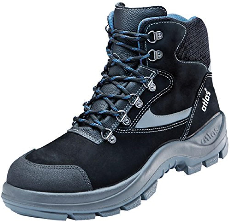 Atlas pesd-scarpe Ergo-MED 735 XP taglia 48 W13   I Consumatori In Primo Luogo    Maschio/Ragazze Scarpa