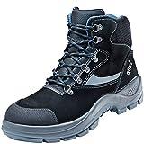 Atlas Sicherheits-Schuhe Ergo-Med 735 XP Gr. 43 W13