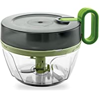 Amazon In Bestsellers The Most Popular Items In Kitchen Tools