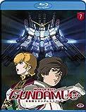 Mobile Suit Gundam Unicorn 7 Al Di Là Dell'Arcobaleno (Box 2 Br)