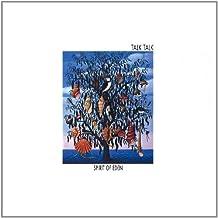 Spirit Of Eden(Includes Bonus DVD) [VINYL]