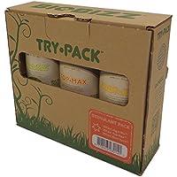 Biobizz Versuchen · Pack - Hydro Pack