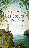 Les Soeurs de l'océan par Clarke