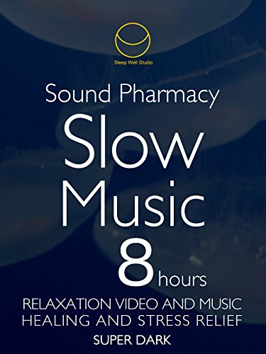 sound-phamacy-slow-music-8-hours-super-dark-relaxation-video-and-music-healing-and-stress-relief-sup
