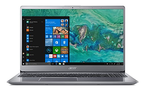 Acer Swift 3 SF315-52G-84LF Notebook con...