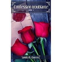 Confession Troublante