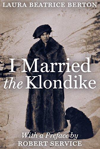 i-married-the-klondike-english-edition