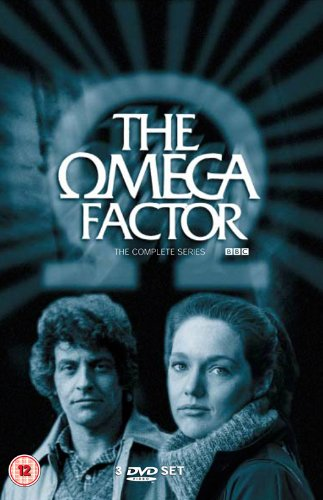the-omega-factor-the-complete-bbc-series-dvd