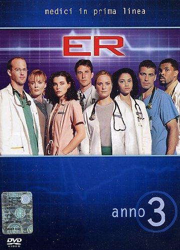 er-medici-in-prima-linea-stagione-03