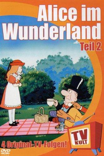 underland - Folge 2 ()