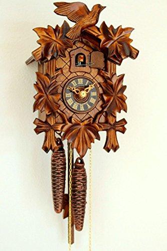 original-black-forest-cuckoo-clock-with-mechanical-bird-hand-made-carved-by-clockvilla-hettich-uhren