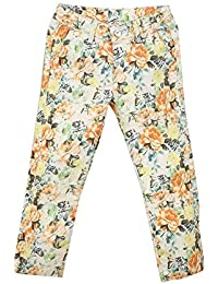 Lilliput Baby Girls Trousers