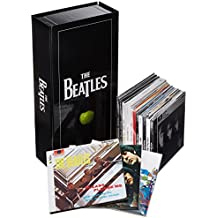 Stereo Albums [+Bonus Dvd]