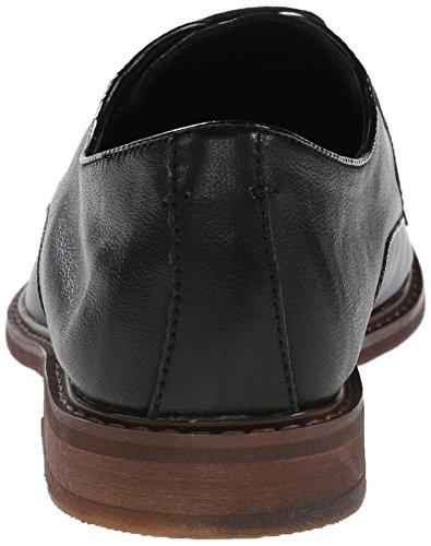 Steve Madden Danfortt Oxford Black