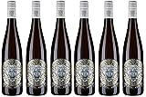 Reichsrat von Buhl: 6 Flaschen