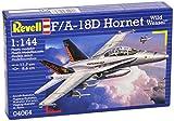 04064-Revell-FA-18-D-Wild-Weasel